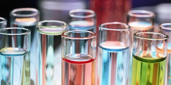 """Вопреки общепринятым представлениям, """"химия"""" в виде ароматизаторов редко способствует возникновению аллергии"""