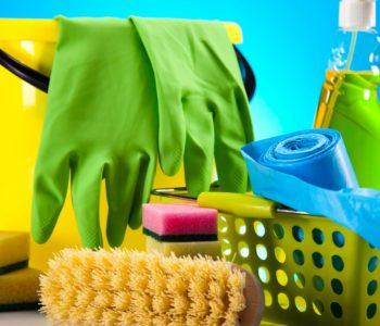 Использование перчаток позволит избежать заражения паразитами или токсикоплазмозом