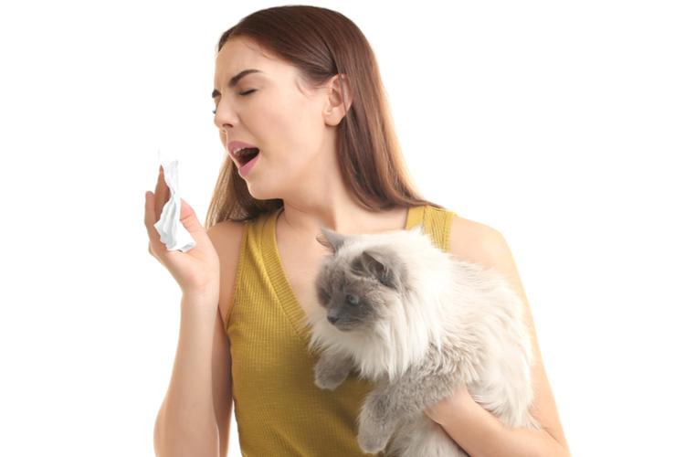 Протекание приступов аллергии может иметь самую разную протяженность - от нескольких часов до полугода