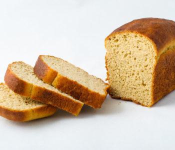 Мучные изделия, хлеб