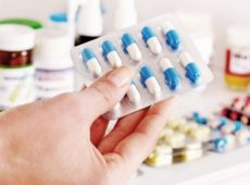 Далеко не все лекарственные средства, оказывающие кровеостанавливающее воздействие, могут похвастаться своей безопасностью