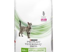«Проплан» Veterinary Diet HA Hypoallergenic