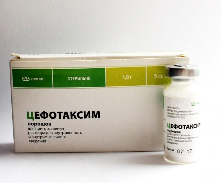 Антибиотики широко спектра можно найти в каждой аптеке по доступной цене