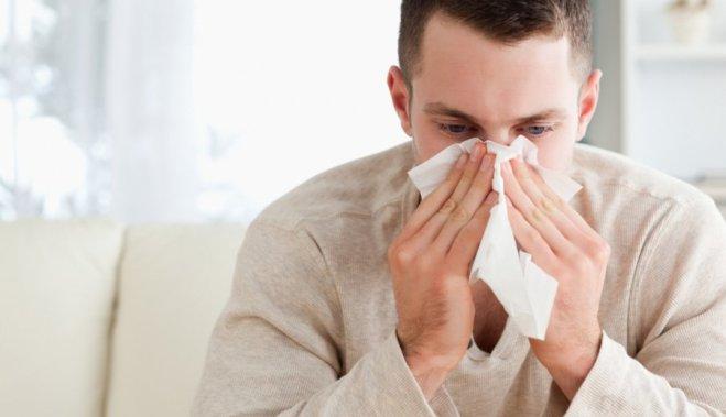 Использование специфичных запахов может привести к приступам аллергии не только у кота, но и у вас
