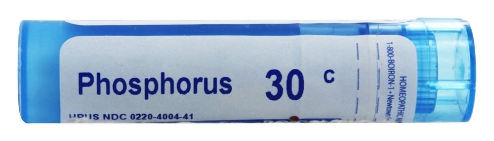Фосфорус C 30