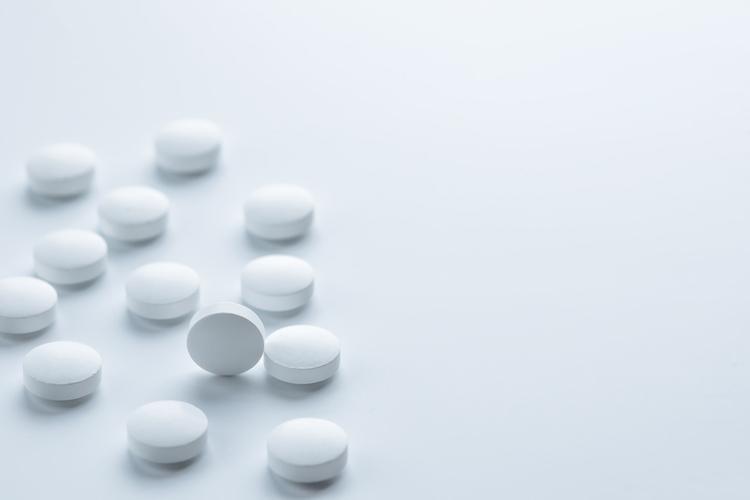Медикаменты против гидроцефалии работают с симптоматикой, но не избавляют животное от недуга