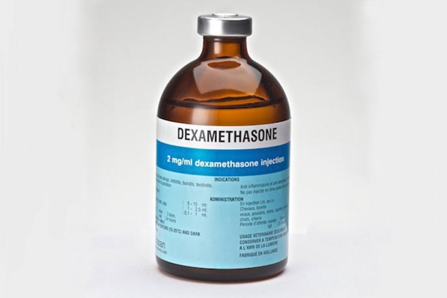 Эозонофильную гранулему лечат стероидными гормонами