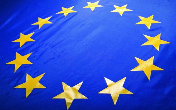 Посещение стран Евросоюза с питомцами возможно лишь при наличии электронных документов