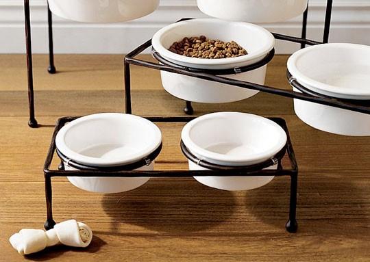 Удобная и качественная посуда – залог здоровья