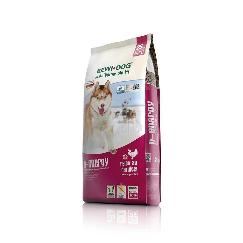 Bewi Dog H-energy от Royal Canine