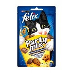 Felix Party Mix