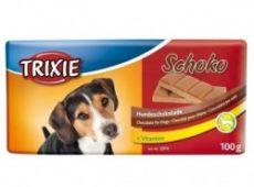 Trixie GmbH&Co