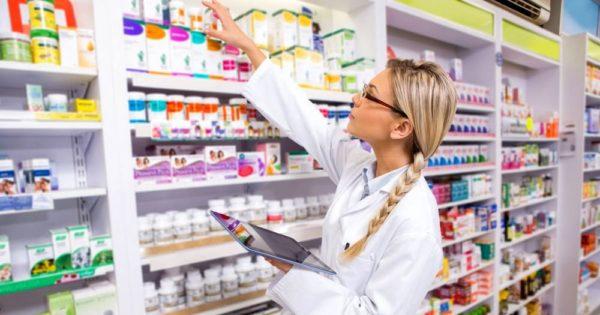 Продажа средства производится в любой человеческой аптеке, в том числе и ветеринарной