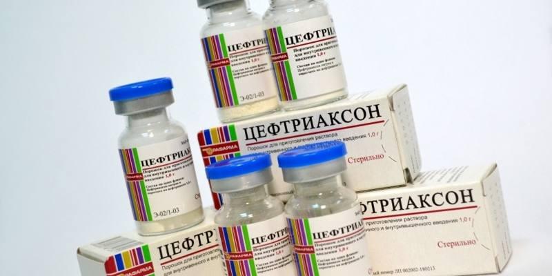 У Цефазолина есть множество аналогов, но использовать их самостоятельно нельзя