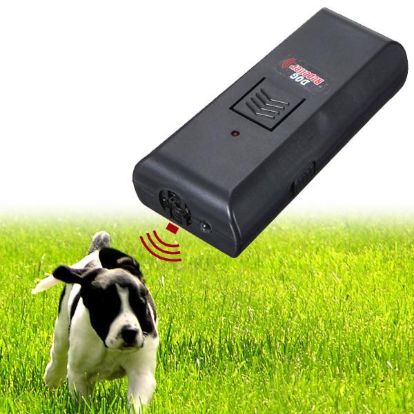 Чтобы ультразвук оказался эффективен, его частота должна быть не менее 21 кГц