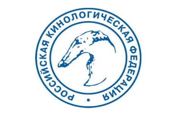Эмблема РКФ