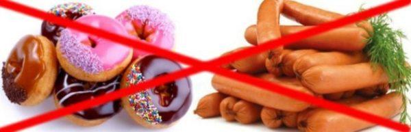 Для собак вредны продукты, которые кажутся человеку вкусными