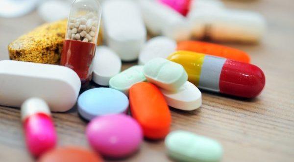 В неверной дозе лекарство становится ядом