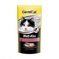 Как развеселить кота: способы и приёмы, улучшающих его настроение || А вы знаете как развлечь вашу кошку