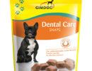Gimborn Dental Care