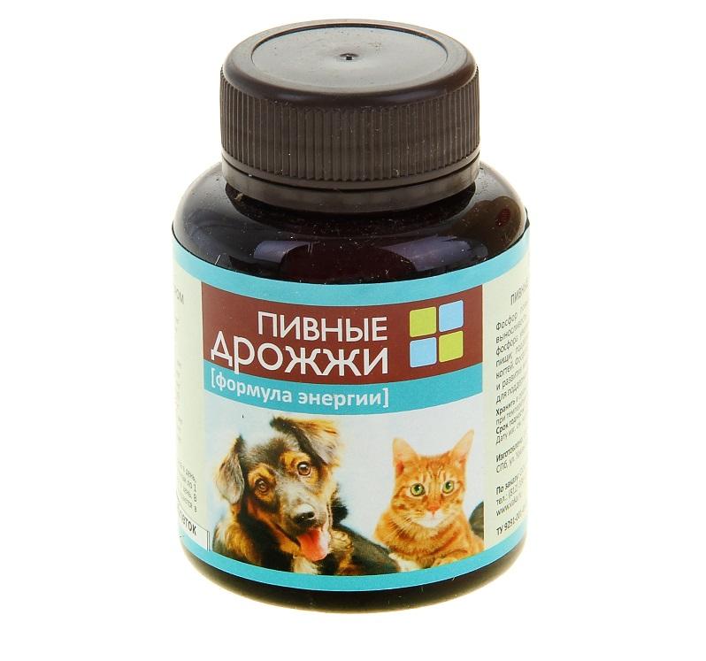 По отдельности фосфор содержится в некоторых витаминах